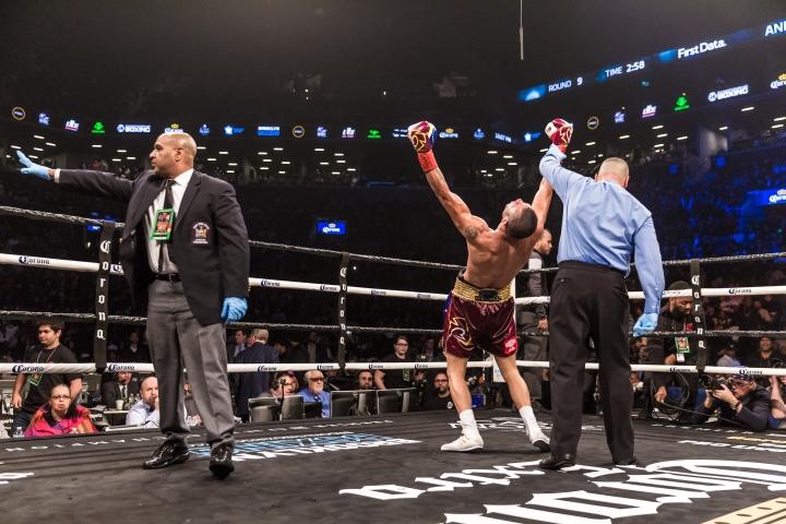 uzcategui-dirrell-rematch (23)