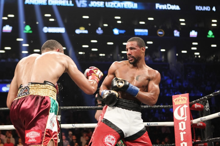 uzcategui-dirrell-rematch (32)