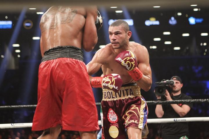 uzcategui-dirrell-rematch (36)