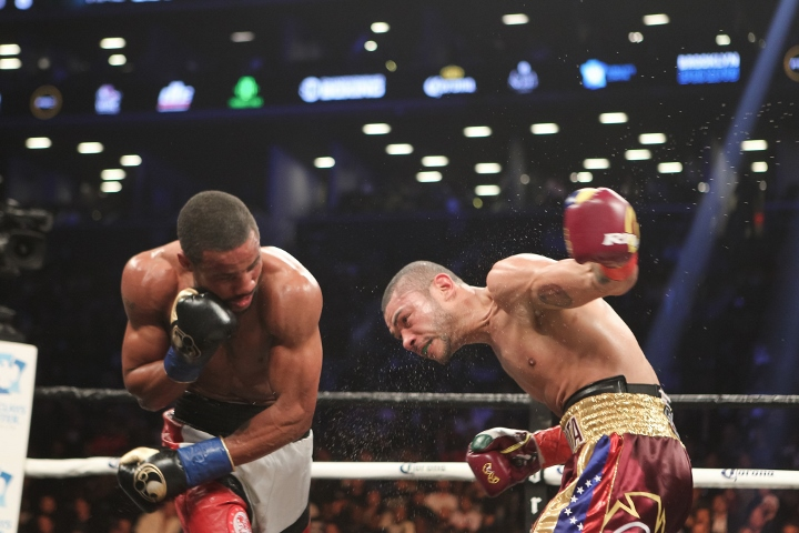 uzcategui-dirrell-rematch (39)