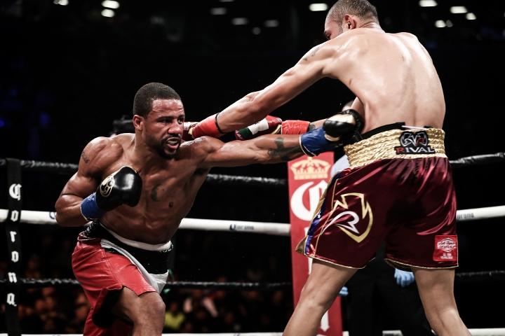 uzcategui-dirrell-rematch (41)