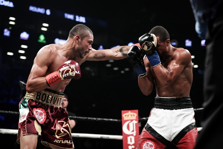 uzcategui-dirrell-rematch (43)
