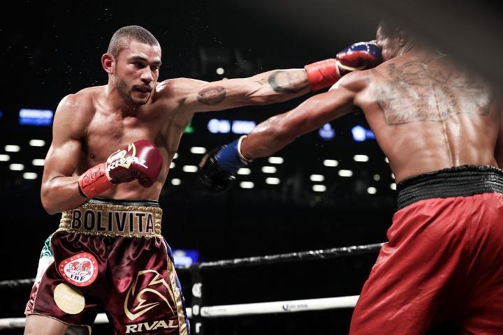 uzcategui-dirrell-rematch (46)