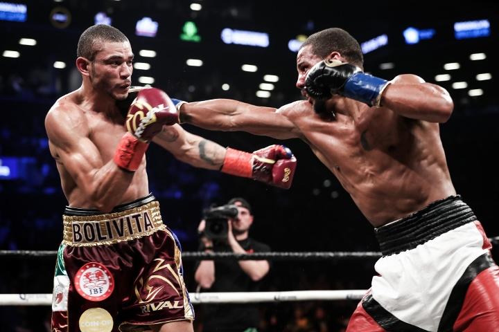 uzcategui-dirrell-rematch (47)