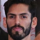 Jorge Linares Decisions Anthony Crolla, Wins Lightweight Crown