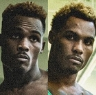What's Next For Charlo Brothers? Potential Opponents For Jermall, Jermell