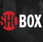 Nearly 19 Years, 250 Editions Later, 'ShoBox' Still True To Mission