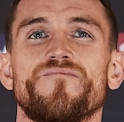 Callum Smith Drops Financial Ball in Sidestepping Canelo's 168 Return