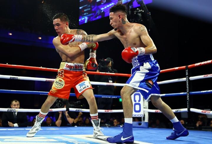 valdez-lopez-fight (8)