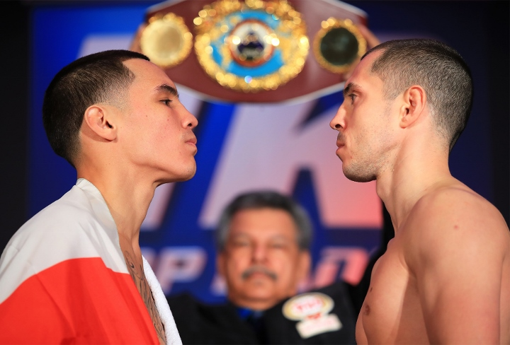 valdez-quigg-weights (2)