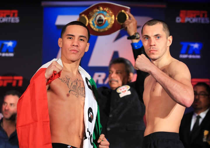valdez-quigg-weights (3)
