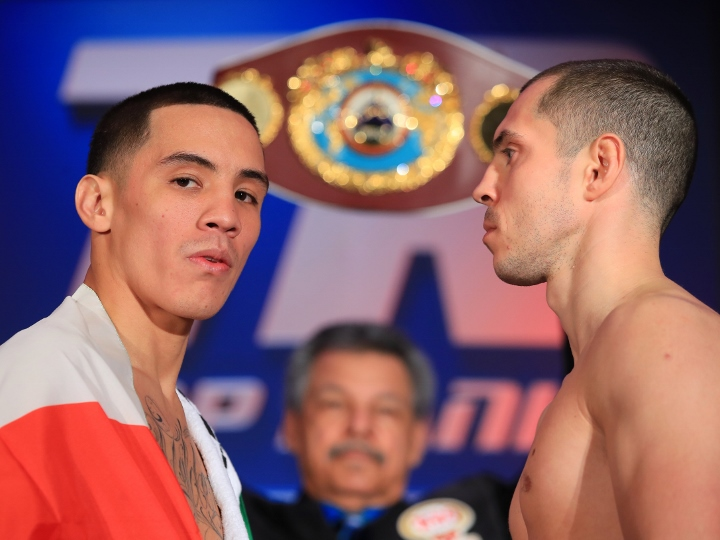 valdez-quigg-weights