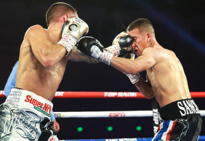 valdez-sanchez-fight (13)