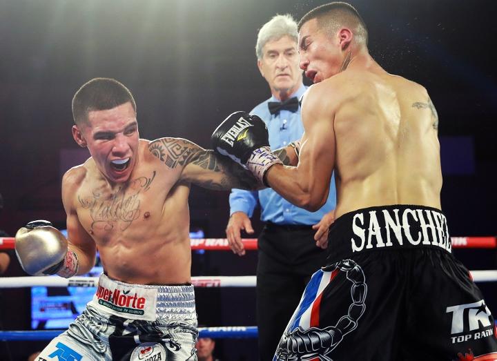 valdez-sanchez-fight (17)