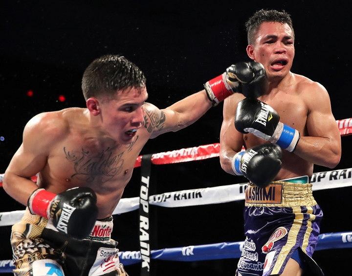 valdez-servania-fight (2) (720x564)