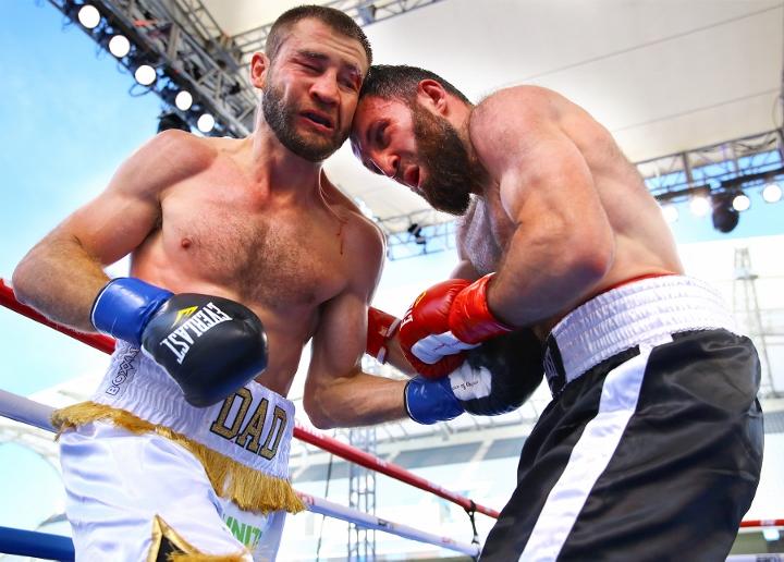 van-heerden-kozaev-fight (2)