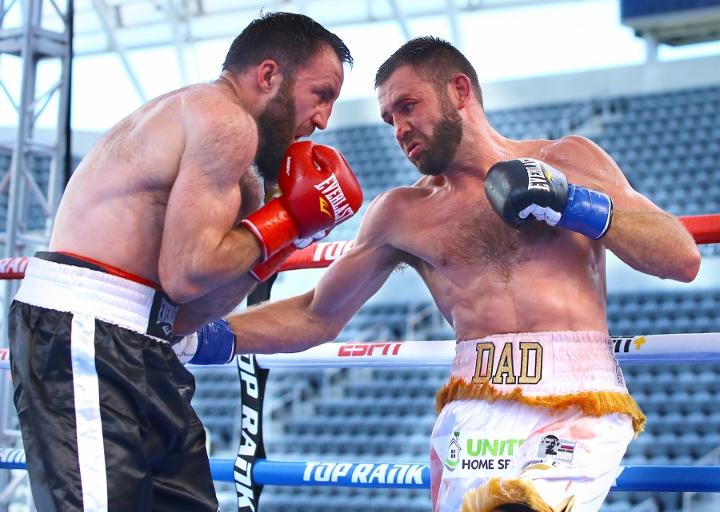 van-heerden-kozaev-fight (5)