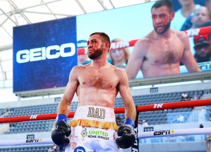van-heerden-kozaev-fight (6)