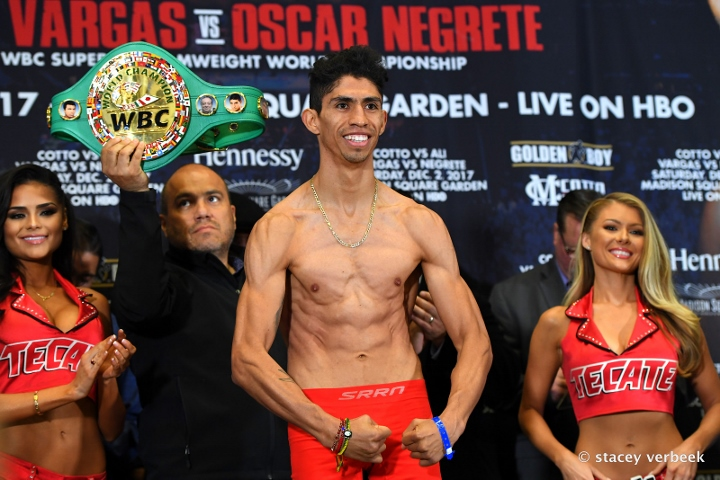 vargas-negrete-weights (6)