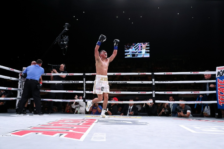 vargas-soto-fight (1)