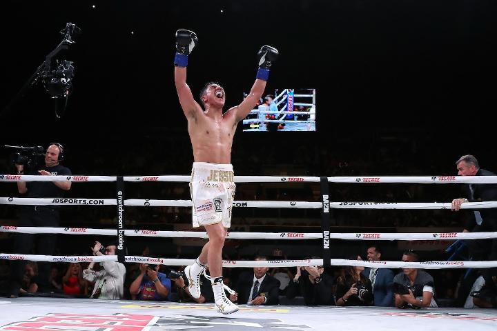 vargas-soto-fight (25)