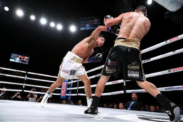 vargas-soto-fight (35)