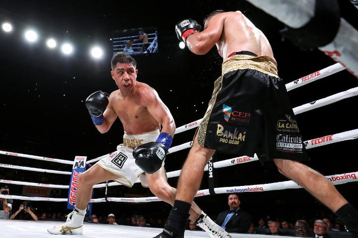 vargas-soto-fight (36)