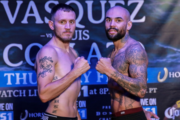 vasquez-collazo-weights (2)