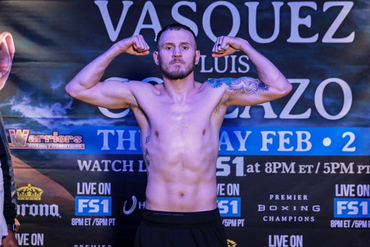 vasquez-collazo-weights (3)