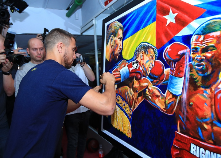 http://photo.boxingscene.com/uploads/vasyl-lomachenko%20(2)_6.jpg