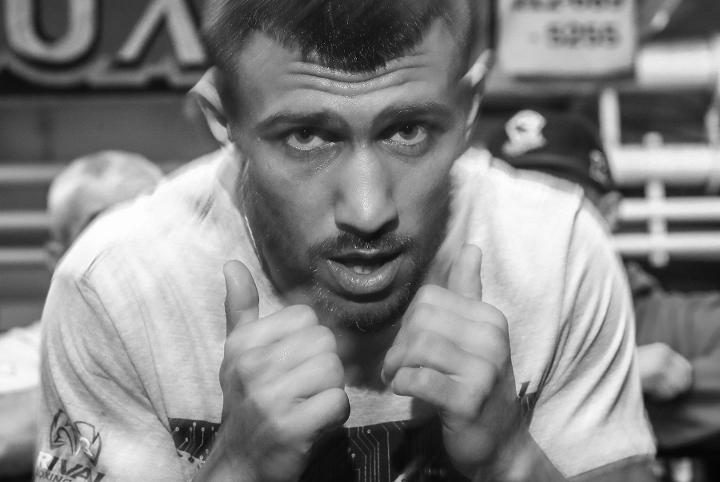 http://photo.boxingscene.com/uploads/vasyl-lomachenko%20(6)_4.jpg