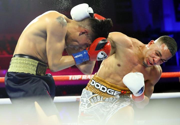 verdejo-rojas-fight (2)