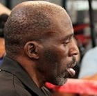 Roger Mayweather - A Life in Boxing