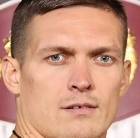 Usyk Aims For The Goal of Unifying Cruiserweight Division
