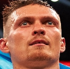 Oleksandr Usyk's Grand Arrival Marks New Trends in Boxing