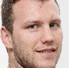 Jeff Horn: This is The Fight That Will Silence All The Critics