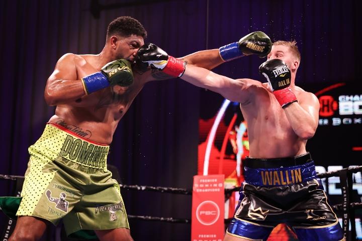 wallin-breazeale-fight (10)