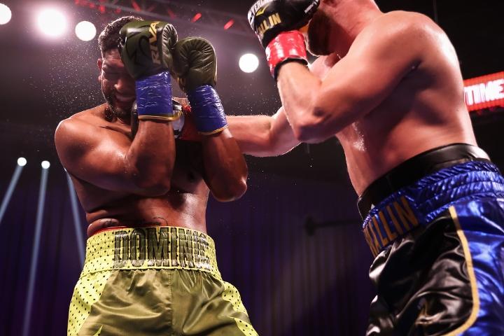wallin-breazeale-fight (17)