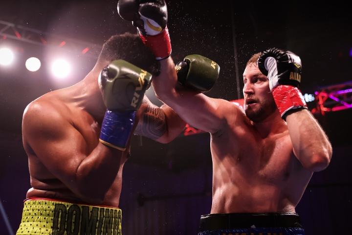 wallin-breazeale-fight (18)