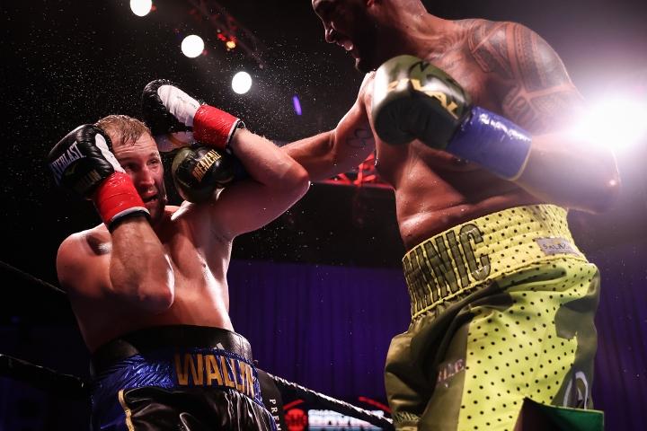 wallin-breazeale-fight (26)