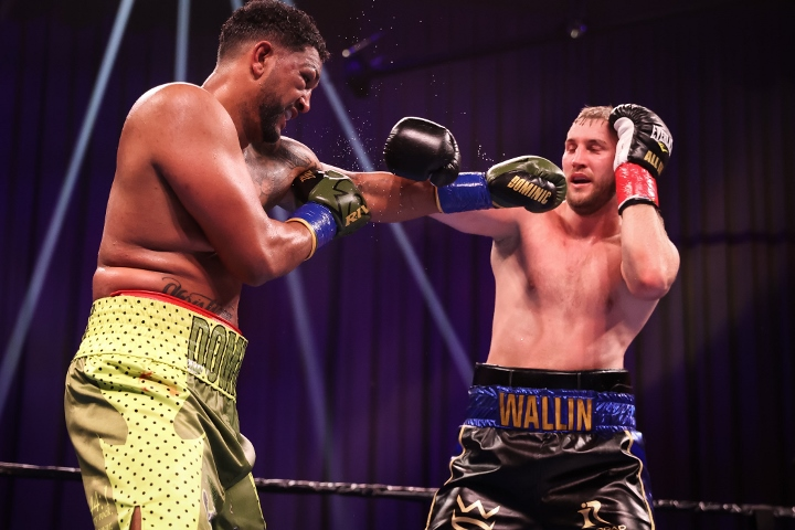 wallin-breazeale-fight (35)