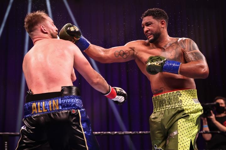 wallin-breazeale-fight (36)