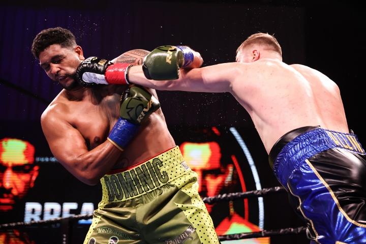 wallin-breazeale-fight (5)