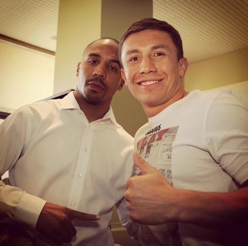 http://photo.boxingscene.com/uploads/ward-golovkin_1.jpg