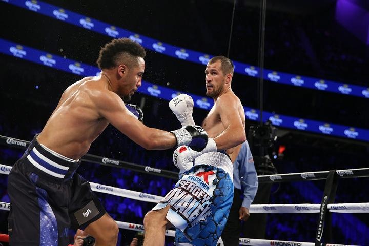 ward-kovalev-fight (4)