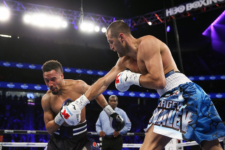 ward-kovalev-fight (7)