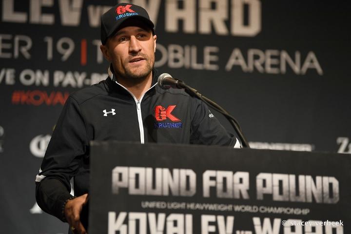 ward-kovalev-final-press-conference (10)