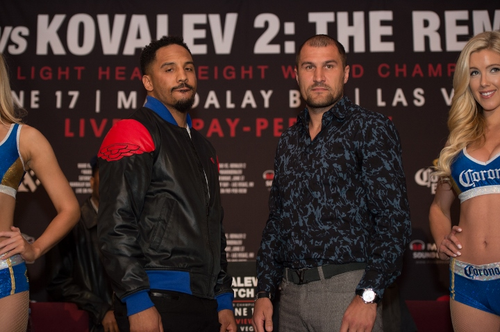 ward-kovalev-los-angeles (3)