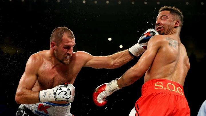 ward-kovalev-rematch-fight (10)