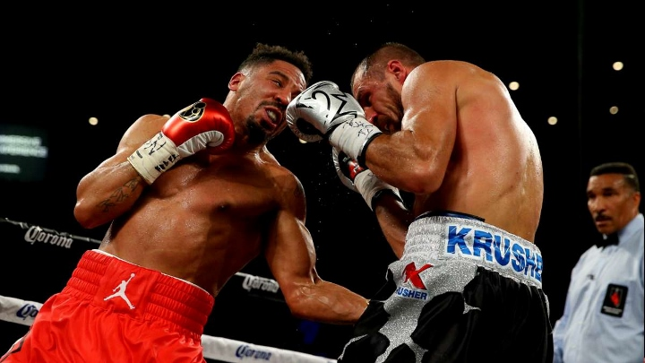 ward-kovalev-rematch-fight (11)